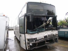 Salvage VAN HOOL ALL MODELS